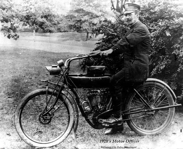 19001stmotorcycle