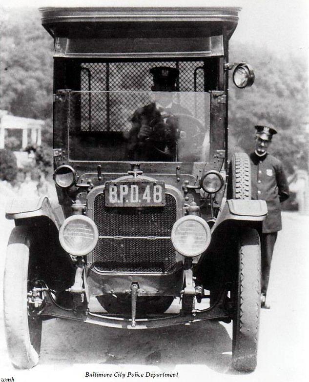 1920ndwagon