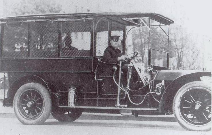 1920sPatrol Wagon2