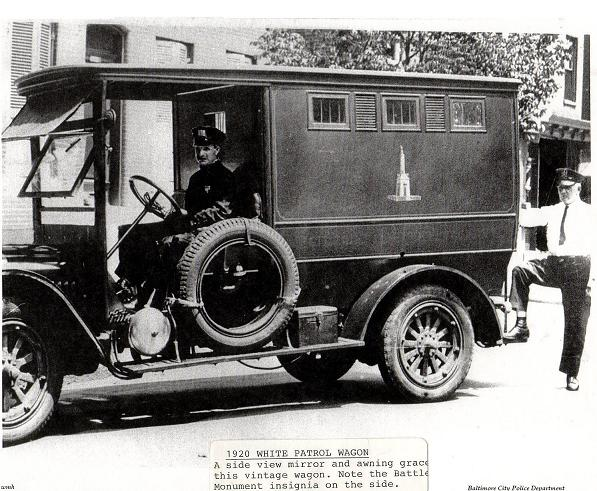 1920whitewagon