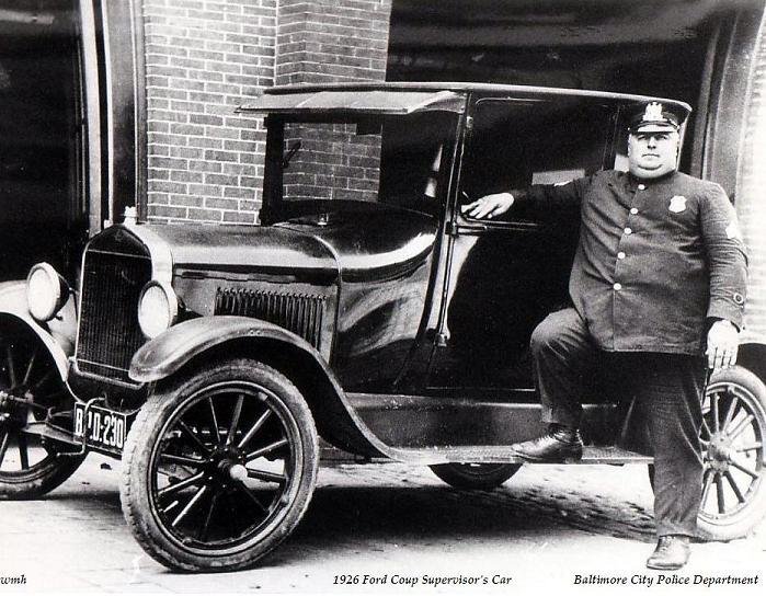 1926fordsupervisors