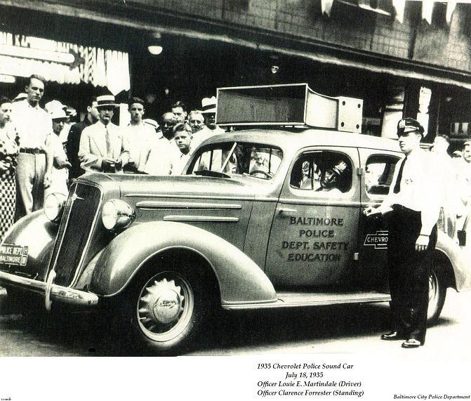 1935chevsound