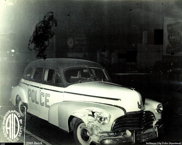 1948buick