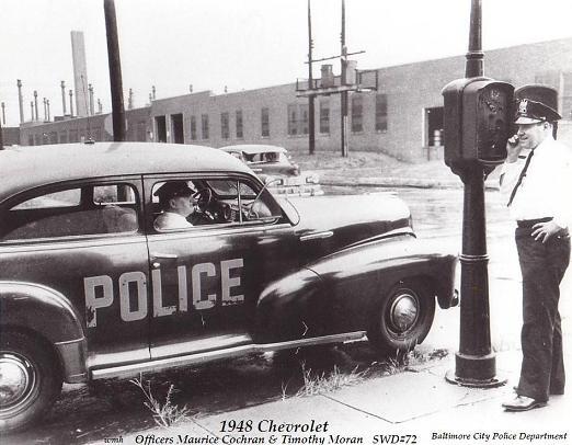 1948chevrolet8a