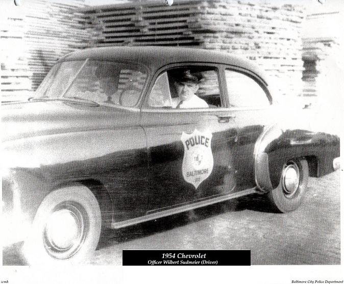 1949chev