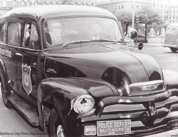 1950chevcp10