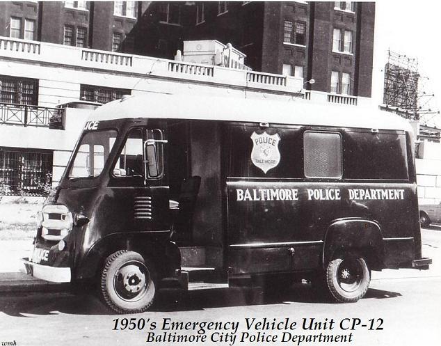 1950evucp12
