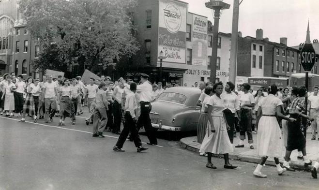 1954_officer_Southern_high_school.jpg