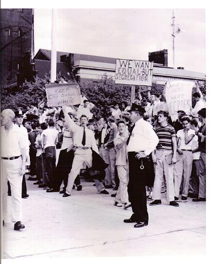 1955-demonstration-southern-high-school.jpg