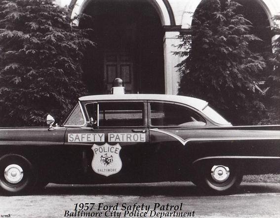 1957fordsafetypatrol