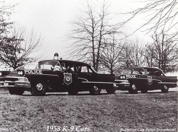 1958fordk91