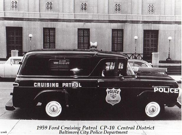 1959-ford-cp-10