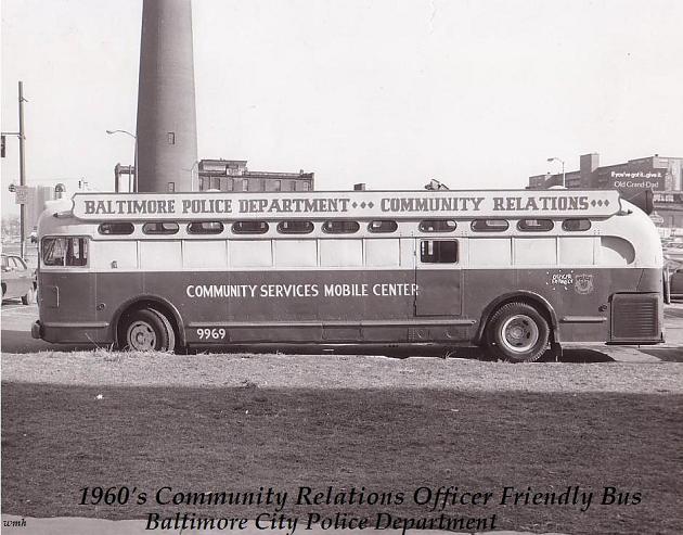 1960bus