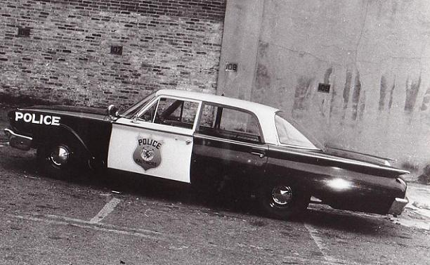 1960ford-test3