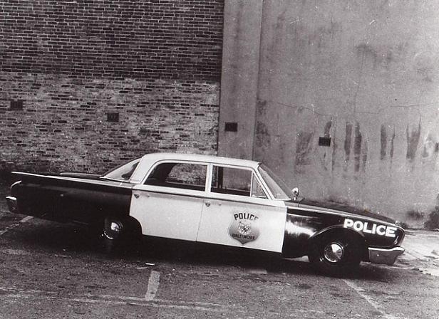 1960ford-testcar1