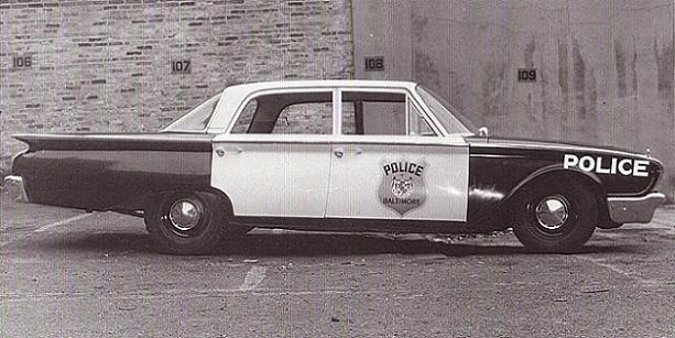 1960ford-testcar2