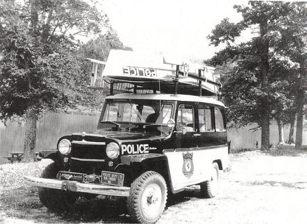 1960jeepn29
