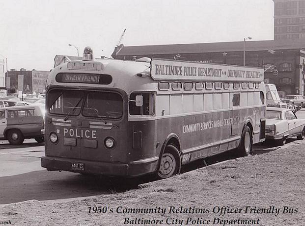 1960s-bus1