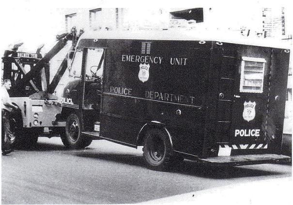 1960s-cp 11