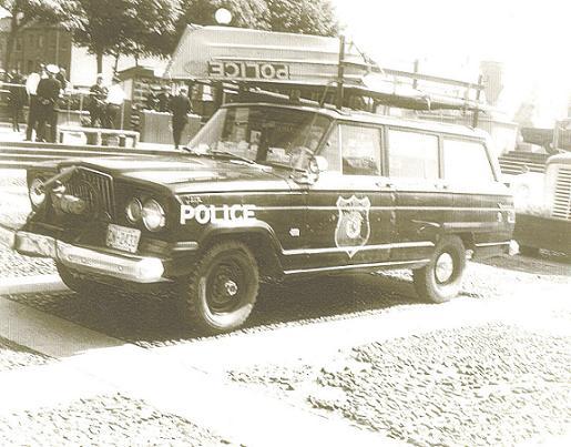 1960s Jeep Park Patrol1