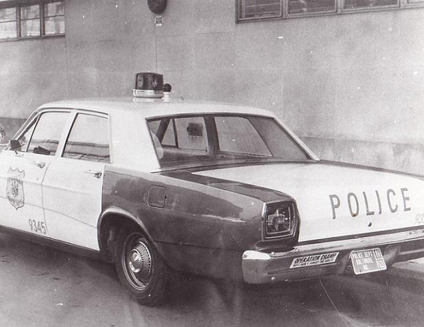 1966ford-testcar