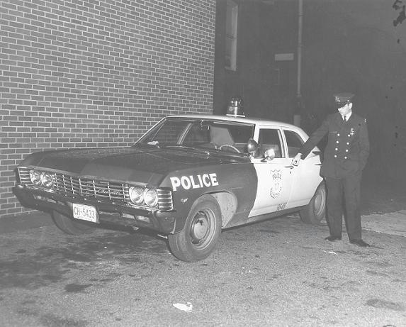 1967 Chevrolet04