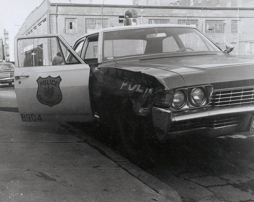 1968 Chev 8904