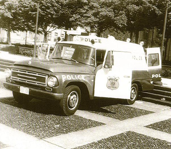 1968 International 1
