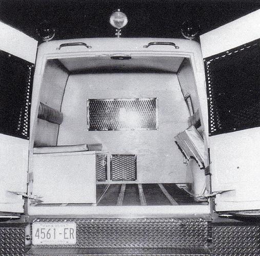 1968 International 3