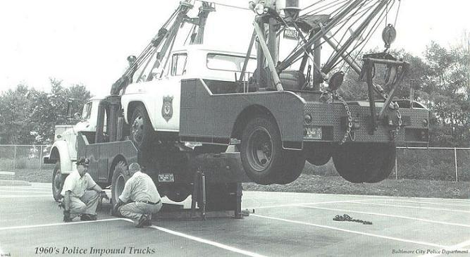 1968 Tow Trucks-1