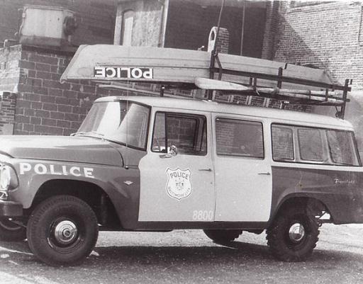 1968 international