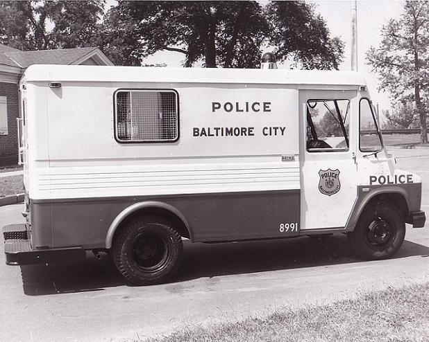 1968international1