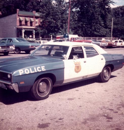 1971-Ford-635-NWD-Car
