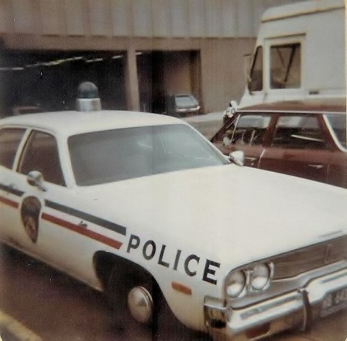 1974 Plymouth Satelite100