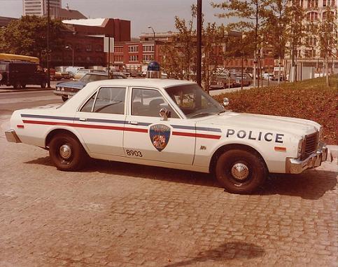 1975-aspen