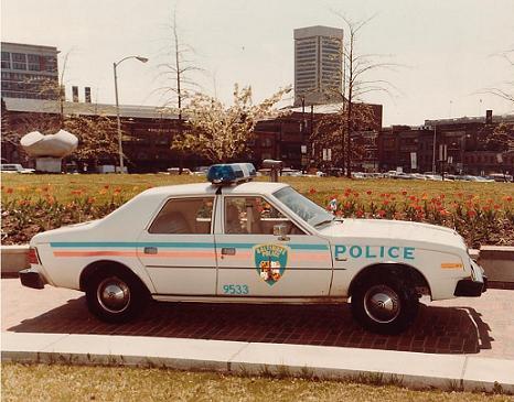 1980amc concord