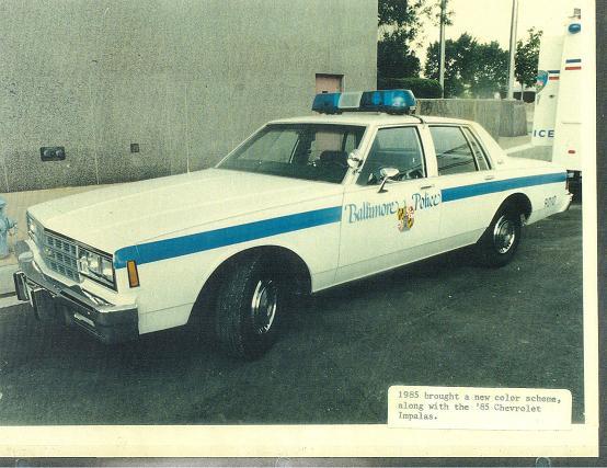 1985chev