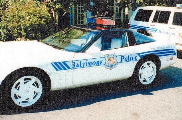 1990corvette