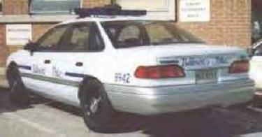1990taurus