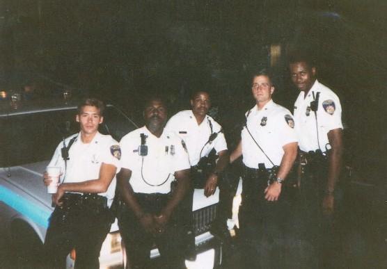 1991_3300_E_Madison..jpg