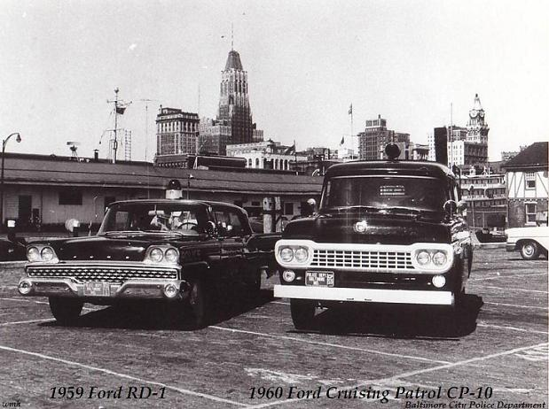 59ford cp10