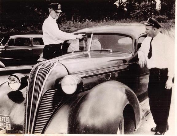 8-7-1937bpdcarshotat