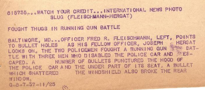 8-7-1937ttyshootingatpolicecar