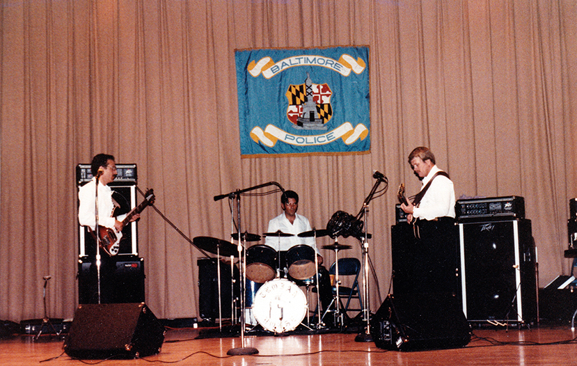 BPD band2 79
