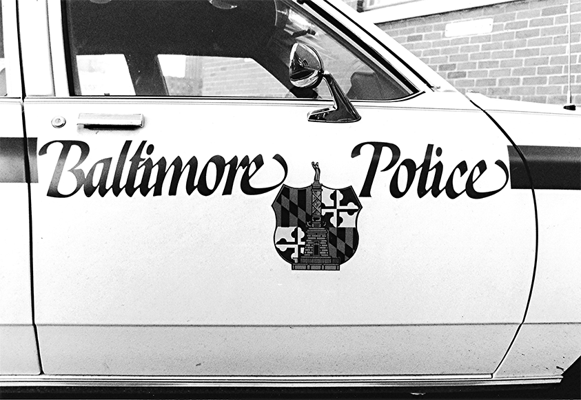 Car logo 1985 72
