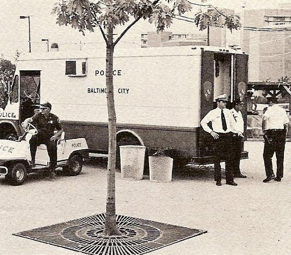 City Fair 1979