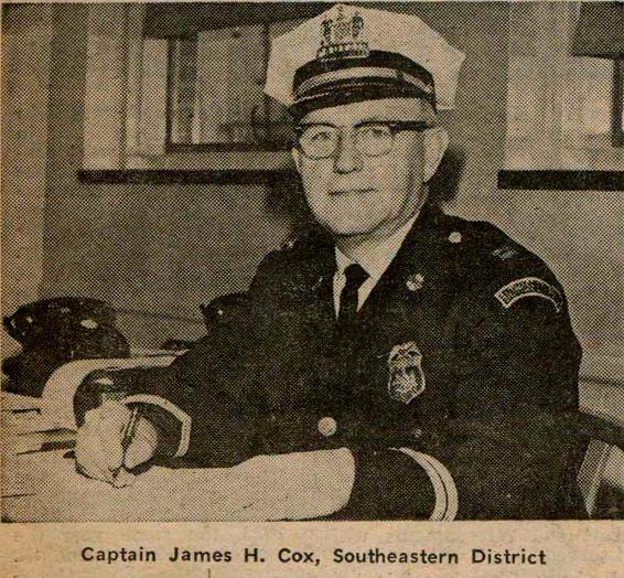 Cox_James_Captain_SED_1965.jpg
