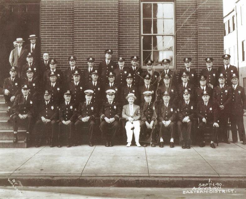 EASTERN_DIST_A_Division_Sept_6_1940.jpg