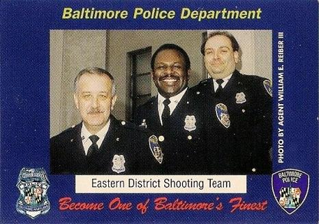 Eastern_District_Shooting_team.jpg