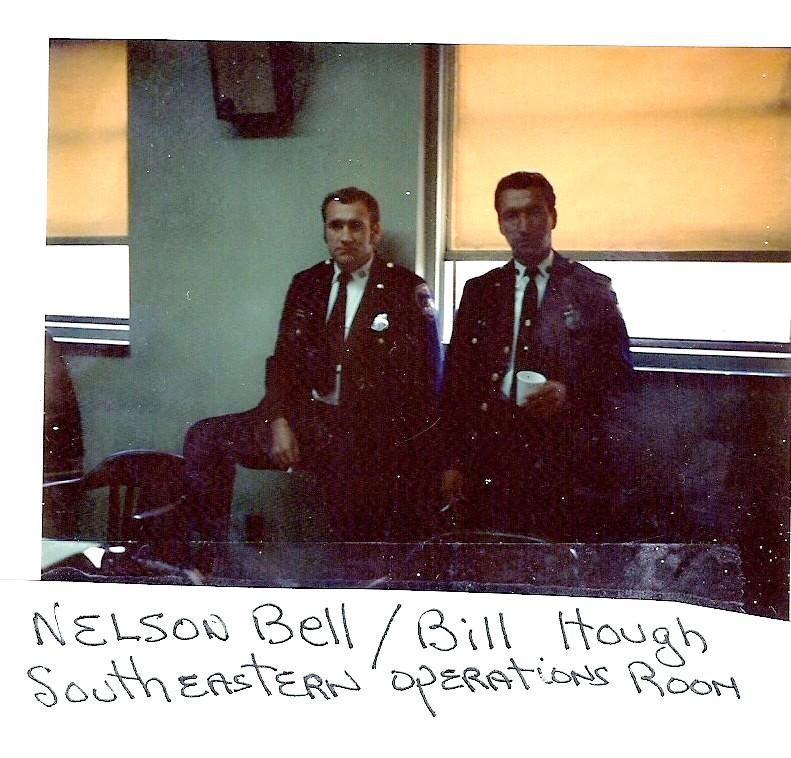 Nelson_Bell_Bill_Hough_SED.jpg